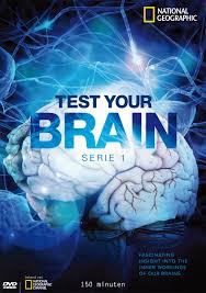 TestYourBrain- Memory - part-3